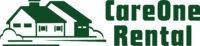 CareOne Rental Inc.